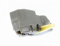 PERPETUUM EBNER PE-186, PE-188, Cartridge