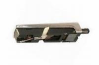 PHILIPS GP-200, GP-205, GP-300, Cartridge