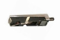 PHILIPS GP-200, GP-205, GP-300, Cartridge