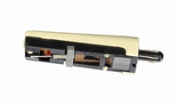 PHILIPS GP-204 - IVORY TOP, Cartridge<br />Price per piece