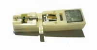 PHILIPS GP-235 MONO , Cartridge