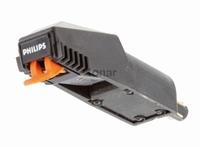 PHILIPS GP-314, Cartridge