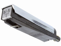 PHILIPS GP-380, Cartridge