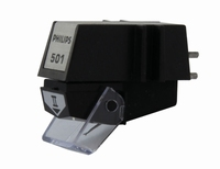 PHILIPS GP-501 II, Cartridge<br />Price per piece