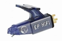 PICKERING EP-HIFI BLUE ELLI, Cartridge