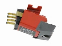 PICKERING RED HOT , Cartridge<br />Price per piece