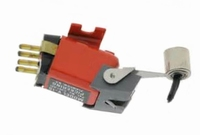PICKERING RED HOT DUSTAMATIC, Cartridge<br />Price per piece