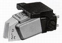 PICKERING TLE (T4P) , Cartridge