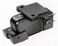 PICKERING TMZ-22E, Cartridge