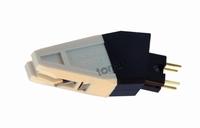 PIONEER PC-290 T, Cartridge