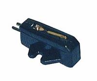 REPLACEMENT ASTATIC 51/1 M, Cartridge