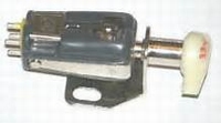 RONETTE BF-40 SPECIAL, Cartridge