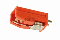 RONETTE MONO - ORANGE, Cartridge