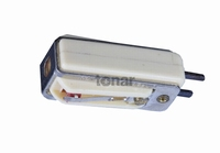 RONETTE TO-400 OV FONOFLUID, Cartridge<br />Price per piece