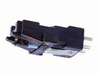 SCHNEIDER SP-60N - NO BRACKET, Cartridge