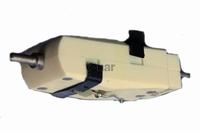 SCHUMAN-MERULA STC-485 STC-487, Cartridge COPY
