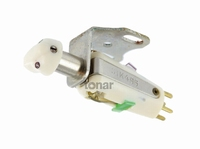 SCHUMANN/MERULA SK-496, Cartridge