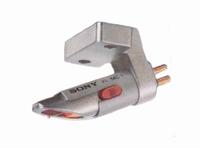 SONYxL-MC 1 *0,2mV 1/2in MNT, Cartridge