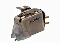 STANTON 890 AL-X, Cartridge<br />Price per piece