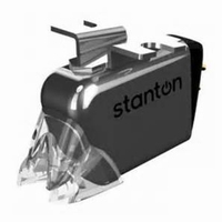 STANTON 890 FS MP-4  Cartridge