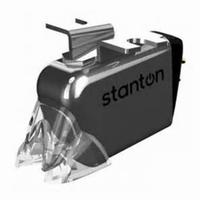 STANTON 890 FS MP-4  Cartridge