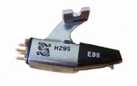 STANTON EPOCH 2HZ 9 S, Cartridge