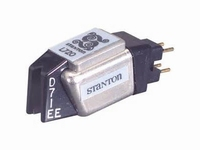 STANTON L-720 EE, Cartridge<br />Price per piece