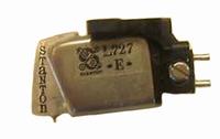 STANTON L-727 E(T4P), Cartridge