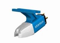 STANTON SKRATCHMASTER V3, Cartridge