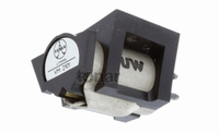SUPRAPHON VM-2101, Cartridge