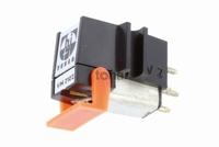 SUPRAPHON VM-2102,  Cartridge