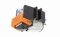 SUPRAPHON VM-2204 Element, Cartridge