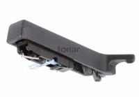 TETRAD GL-93, Cartridge