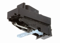 TETRAD UNIVERSAL BRACKET, Cartridge<br />Price per piece