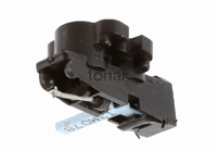 TETRAD1/2 INCH MOUNTING, Cartridge