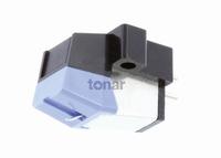 U.P.O.S. IM-1310 LILAC, Cartridge<br />Price per piece
