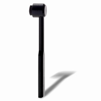 ORTOFON CARBON STYLUS BRUSH