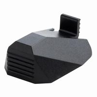 STYLUS GUARD ORTOFON 2M-BLACK