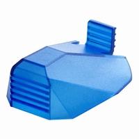 STYLUS GUARD ORTOFON 2M-BLUE