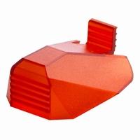 STYLUS GUARD ORTOFON 2M-RED
