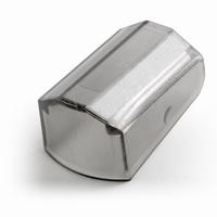 STYLUS GUARD ORTOFON CADENZA<br />Price per piece
