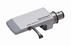 AUDIO TECHNICA AT-LH15/0CC Head Shell<br />Price per piece
