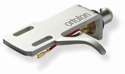 ORTOFON SME SHELL SH-4 SILVER Head Shell<br />Price per piece