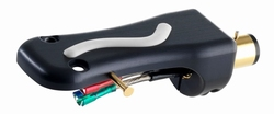 ORTOFON LH-10.000, Head Shell, NL-VK