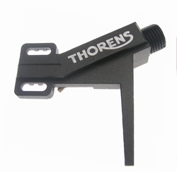 THORENS, SHELL TD-190 + logo<br />Price per piece