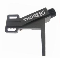 THORENS, SHELL TD-190 + logo