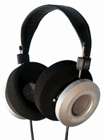 GRADO PS-1000 (former model!) <br />Price per piece