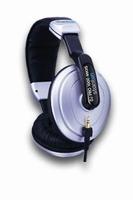 STANTON DJ-PRO 1000MKII, headphone
