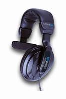 STANTON DJ-PRO 300, headphone