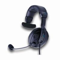 STANTON PHONES DJ-PRO 500 MC
